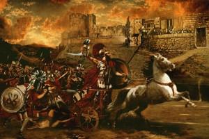 Achilles_Triumphant