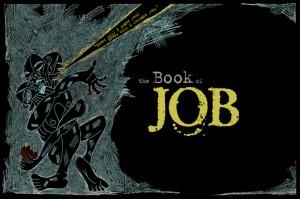 Book_of_Job
