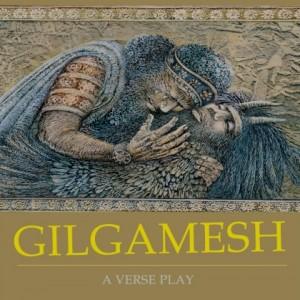Gilgamesh 1