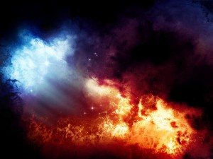 Heaven_and_hell-3