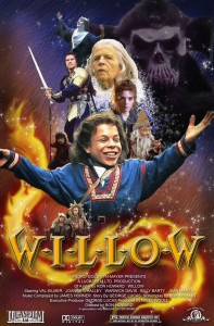 WillowForWeb
