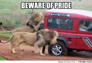 frabz-beware-of-pride-6d9aeb