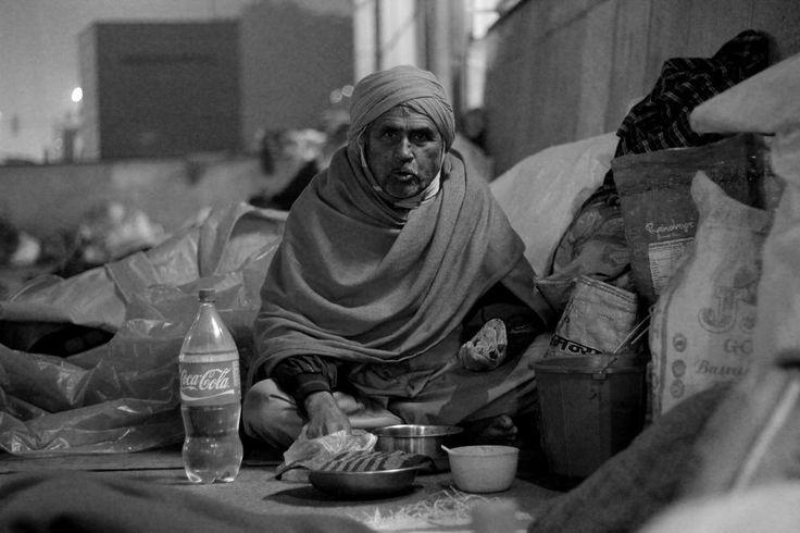 Caste.India.Suffering.2