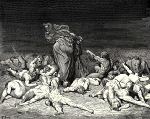 city-heaped-with-envy-from-dantes-inferno-gustave-dore
