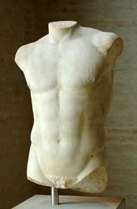 torso-apollo-munich