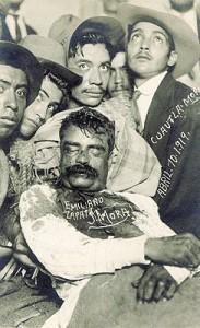 Zapata.Emilio.Assassinated.